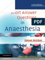 @Anesthesia_Books  Short Answer Questions in Anaesthesia.pdf