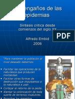 Epidemias2