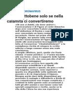 Riccardo Barile.docx
