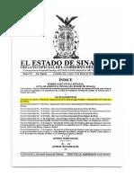 Manual_de_organizacion_JAPAMA_2014
