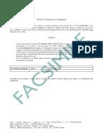 __SMSx_Attestato LEA_ FACSIMILE.pdf