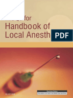 @Anesthesia_Books 2015 MCQs for Handbook of Local Anesthesia.pdf
