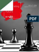 Q4'18 report.pdf