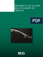 BCG-What-Companies-Can-Learn-from-World-Leaders-in-Societal-Impact-Apr-2019-R_tcm9-218137
