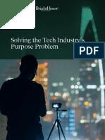 BCG-Solving-the-Tech-Industrys-Purpose-Problem-June-2019