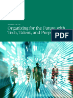 BCG-Organizing-for-the-Future-with-Tech-Talent-and-Purpose-September-2019-R_tcm9-230038.pdf