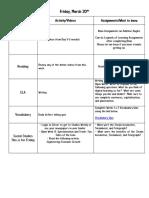 DL 3-20.pdf
