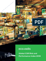 ecovadis_index_2018_.pdf