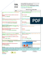menu_equilibre_07_v2.pdf