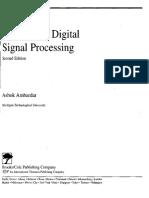 251848191.pdf
