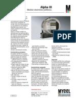 ALPHA_III (3).pdf