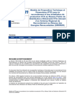 Modele_PTF_raccordement_production_HTA-SRRRER