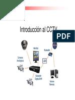 Curso ip.pdf