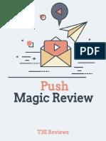 Push Magic - Push Notification_2259