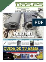 079-periodico-armas-junio-julio-2018.pdf