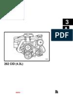 Engine 3A