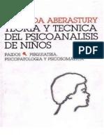 Aberastury-entrevista.pdf