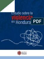337779859-estudio-violencia.pdf