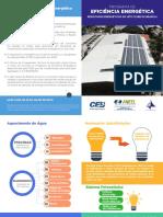 folder CEB.pdf