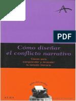 el conflicto narrativo.pdf