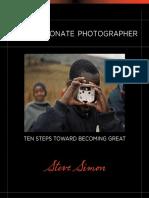 The Passionate Photographer - Steve Simon (2011).pdf