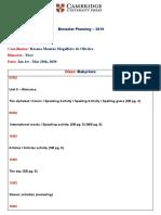 1st bimester planning (1).docx