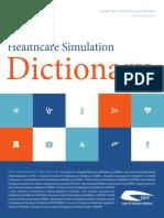 Sim-Dictionary.pdf