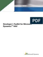 1 - DevTool Manual