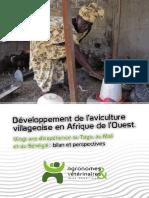 developpement-de-l-aviculture-villageoise-en-afrique-de-l-ouest.pdf