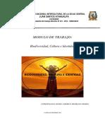 karla (1)-convertido.pdf