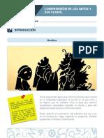 mitos y sus clases.pdf
