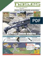 082-periodico-armas-armas-es0.pdf