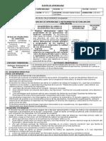 2ATLETISMO EN EL VALLE SAGRADO-PAG 18.docx
