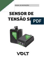 sensor_tensao_smi.pdf