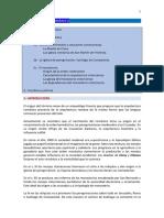 EL ARTE ROMÁNICO.pdf