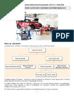 CHAPITRE 11 LES INDICATEURS DE PERFORMANCE BTS CG 2 MARS 2020.docx