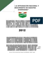 PEI2012ACTUAL.doc