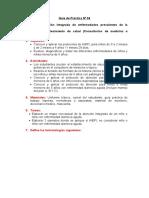 Guía de Práctica Nº 04