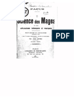 La science des mages papus.pdf