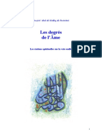 Les degres de l'ame.pdf