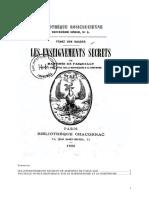 Les enseignements secrets de M de P.pdf