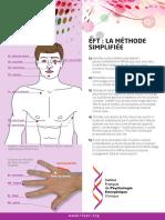Méthode EFT A4.pdf