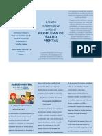 Formato folleto.docx