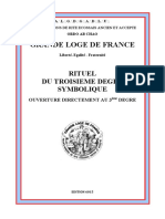 2015_3edegre_direct.pdf