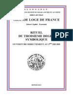 2015_3edegre_direct-2.pdf