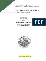 140312RITUELS_GE.pdf