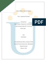Fase2_Apropiación_conceptual_trabajo_colaborativo.pdf