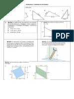 tallerteoremadepitagoras-problemas-111003094514-phpapp02 (1).pdf