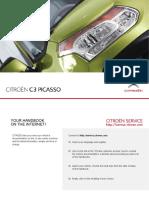 2011-5-citroen-c3-picasso-77301