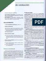 6 - Vías - Latarjet.pdf